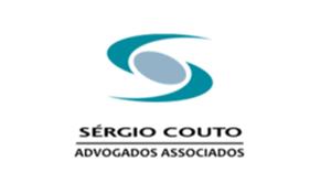 Sergio-couto-parceiro-datastaff-consultores-contabil-financeira-fiscal-pessoal