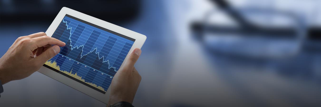 site-responsivo-datastaff-consultores-contabil-financeira-consultoria-fiscal-financeira-empresarial-sistemas-contabilidade-salvador-bahia