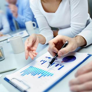 site-responsivo-datastaff-consultores-contabil-financeira-consultoria-fiscal-financeira-pessoal-empresarial-negocios-contabilidade-salvador-bahia-