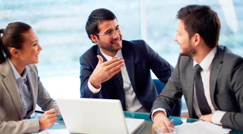 site-responsivo-datastaff-consultores-contabil-financeira-consultoria-fiscal-financeira-pessoal-empresarial-negocios-contabilidade-salvador-bahia-quem-somos
