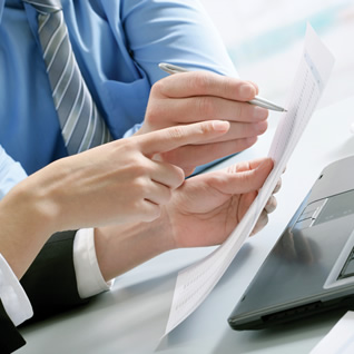 site-responsivo-datastaff-consultores-contabil-financeira-consultoria-fiscal-pessoal-contabilidade-auditoria