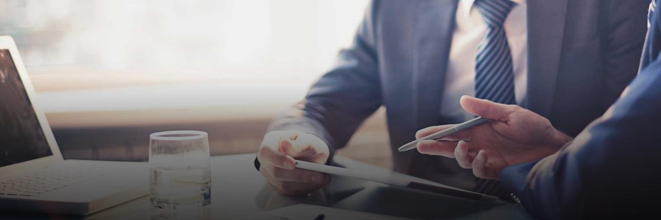 site-responsivo-datastaff-consultores-contabil-financeira-consultoria-fiscal-pessoal-empresarial-negocios-contabilidade-salvador-bahia-1