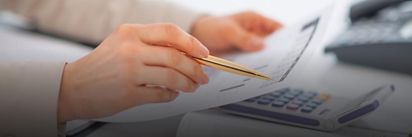 site-responsivo-datastaff-consultores-contabil-financeira-consultoria-fiscal-pessoal-empresarial-negocios-contabilidade-salvador-bahia