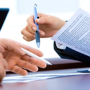 site-responsivo-datastaff-consultores-contabil-financeira-consultoria-fiscal-pessoal-empresarial-negocios
