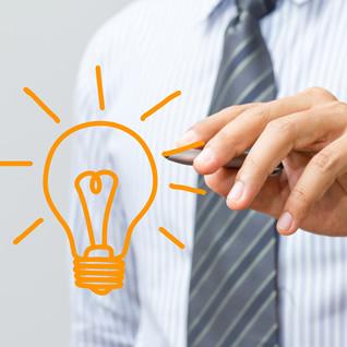 site-responsivo-datastaff-consultores-contabil-financeira-consultoria-fiscal-pessoal-organizacao-sistemas-metodos